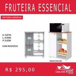 Fruteira essencial fruteira essencial fruteira essencial