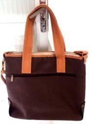 Bolsa feminina. bolsa d'O Boticário