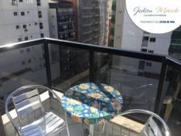 Apartamento com 2 quartos -Centro- Guarapari- ES- Cod. 2459