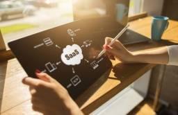 Startup SaaS B2B - Investidor Procura