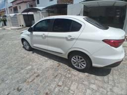 Vendo Fiat Cronos 1.3 drive 2019