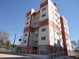 Apartamento locação Aparecida de Goiânia