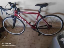 Bike Caloi Sprint Upada - Vale muito a pena! Ótima bike de entrada.