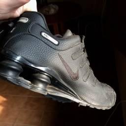 Nike shox n42