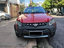 Fiat Strada (VENDO)
