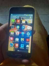 celular core Plus