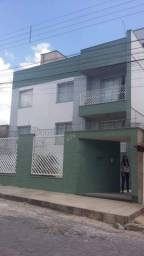Apartamento cobertura em Barbacena