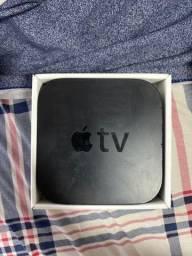 Apple TV 2a. Geração