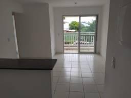 Apartamento em Ananindeua 3/4 (Pleno Residencial)