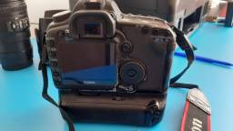 Canon 5dmk 2