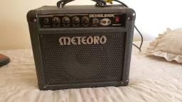 Amplificador Meteoro FWB 20 excelente estado