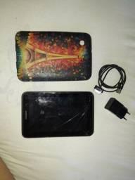 Tablet Samsung 4.3
