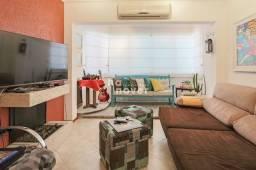 Apartamento 3 Dormitórios com 2 Vagas de Garagem Próximo ao Clube Dores - Bairro Dores