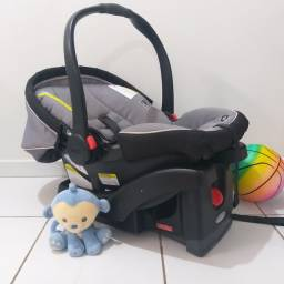 Bebê Conforto Graco com Base Connect