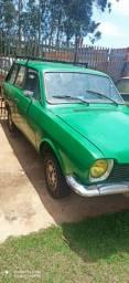 Belina 2 1.6 cht 1975