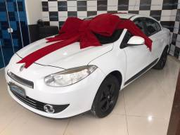 FLUENCE EXPRESSION 1.6 MANUAL