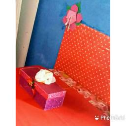 Ateliê da anny(adquira sua caixinha iluminada)
