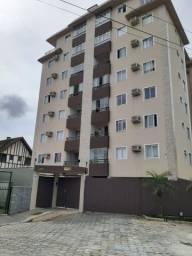 Apartamento no Bucarein, Joinville-SC