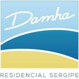 Damha Sergipe = Um Sonho de Morar Bem. Lote com 550m² em Ótima Oferta