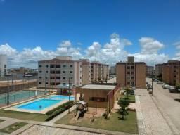 Apartamento no Esplanada dos Jardins III, 3 quartos - R$98.000,00