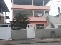 02 casas BNH de baixo