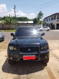 Pajero TR4 2008 R$26.000