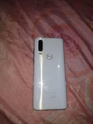 Motorola onde action 128Gb