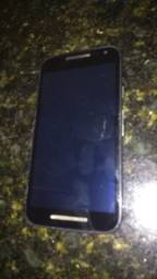 Celular Moto G3
