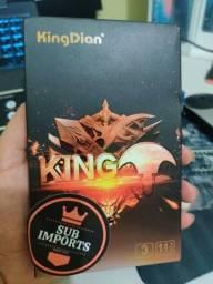 Ssd KingDian 120gb
