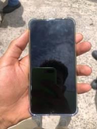 Samsung A10 650$