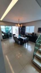 Vendo super casa duplex com 4 suítes no Aracagy