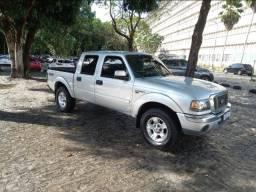 Ranger 2008, completa. 48.000 R$