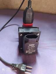 Transformador 750VA