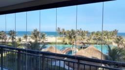 Mandara Kauai 148m² - Frente Mar