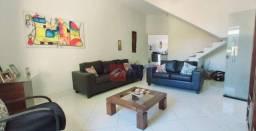 Título do anúncio: Casa com 4 dormitórios à venda, 187 m² por R$ 555.000,00 - Francisco Bernardino - Juiz de