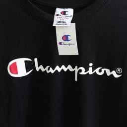 CAMISA CHAMPION NOVA
