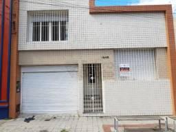 Casa para alugar com 3 dormitórios em Centro, Pelotas cod:9915