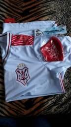 Camisa do Sergipe original GG