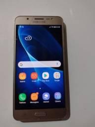 Samsung jota 5 metal