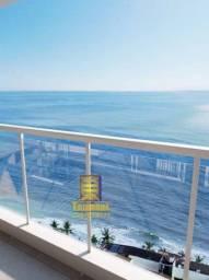 D Algarve , Apartamento de Alto Padrão , Atos 25 mil + Mensais 5 Mil , Ponta D areia