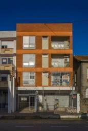 Apartamento para alugar com 2 dormitórios em Centro, Pelotas cod:4014