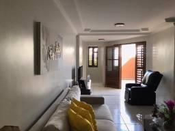 Casa duplex, 4 suites