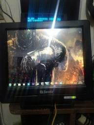 Desktop all in one ddr3  com jogos