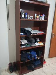 Armário/Guarda roupas