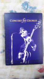 The McCartney Years / Concert for George