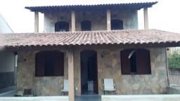 Casa duplex em Iguaba Grande RJ