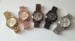 Relógios femenino