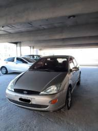 Focus Hatch 2002/2003