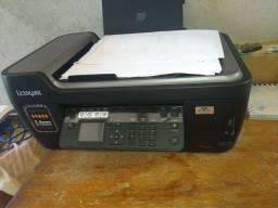 Impressora r$ 100 leia a descrição