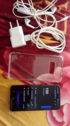 S10E 128GB 6RAM ( vendo ou troco)